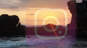 Gallery private tours in Bali Instagramm